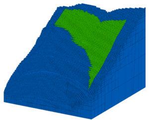 slope3d