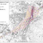 Studio di fattibilità sull'attivazione geotermica della Linea 2 della Metropolitana di Torino