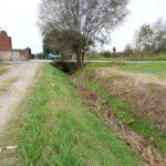 Progettazione di opere fognarie e idriche nel Comune di Poirino (TO)